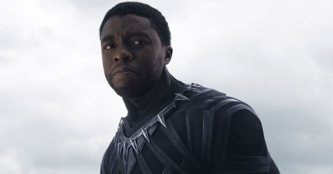 examining-the-black-panther-s-role-in-captain-america-civil-war-chadwick-boseman-as-t-960198