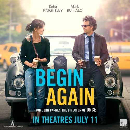 begin-again_500x500_static__1_-5905