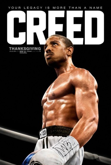creed_ver4_xlg