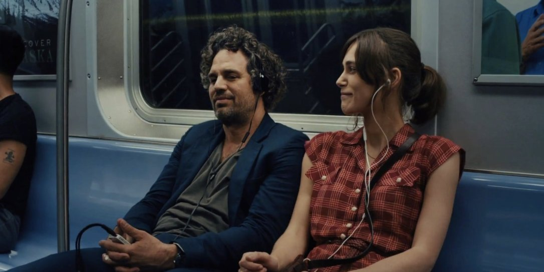 o-BEGIN-AGAIN-TRAILER-facebook.jpg