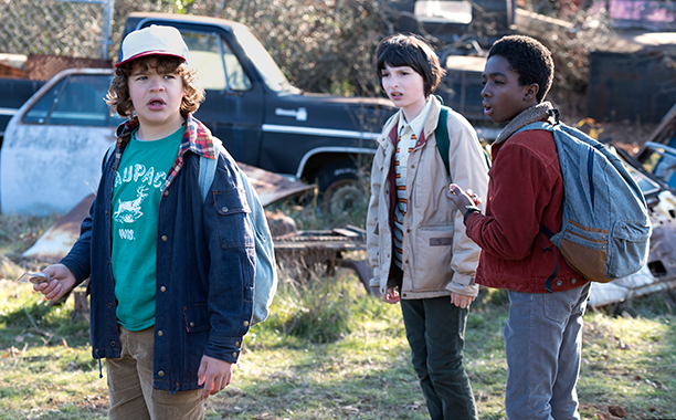 stranger-things-105_0