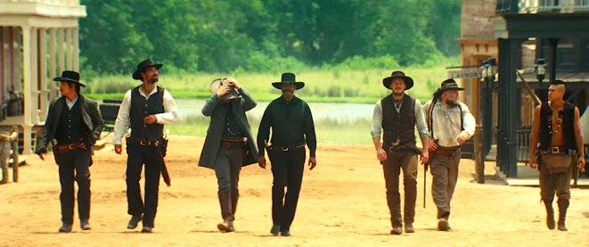 1461168127-the-magnificent-seven-trailer.png