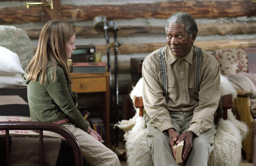 An-Unfinished-Life-morgan-freeman-38579492-2500-1628.jpg