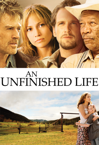 An-Unfinished-Life