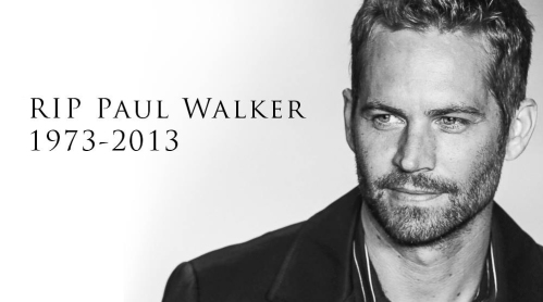 Autolifers-RIP-Paul-Walker
