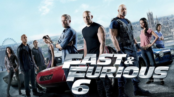 fast6cast