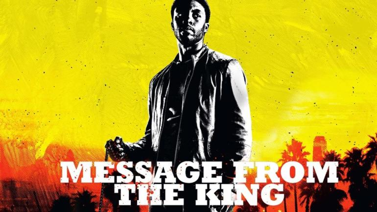 MessageFromTheKing_FRFA2