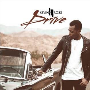 Kevin-Ross-Drive
