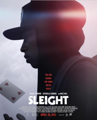 sleight1.png
