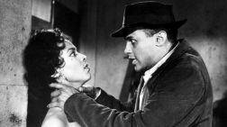 A still of Dorothy Dandridge and Harry Belafonte in Carmen Jones (1954), Photo Courtesy: 20th Century Fox