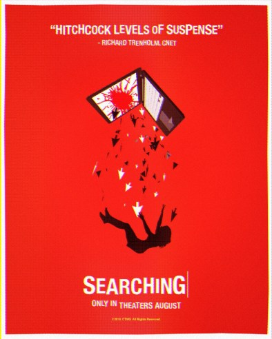 Searching-new-reddish-poster