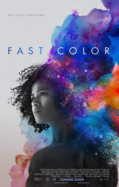fastcolor